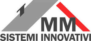 M.M. Sistemi Innovativi